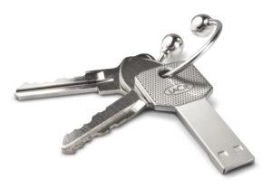 Изготовление дубликат ключей